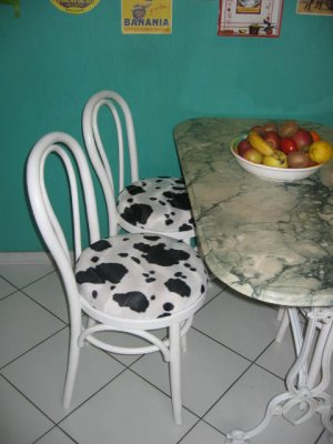 chaise_coussin_vache(2).jpg