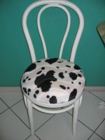 chaise_coussin_vache(4).jpg