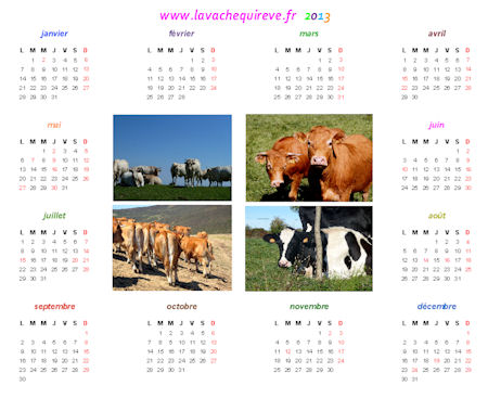 calendrier_avec_open_office_lavachequireve_2013.jpg
