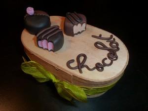 boite_chocolat_fimo_lavachequireve0026.jpg