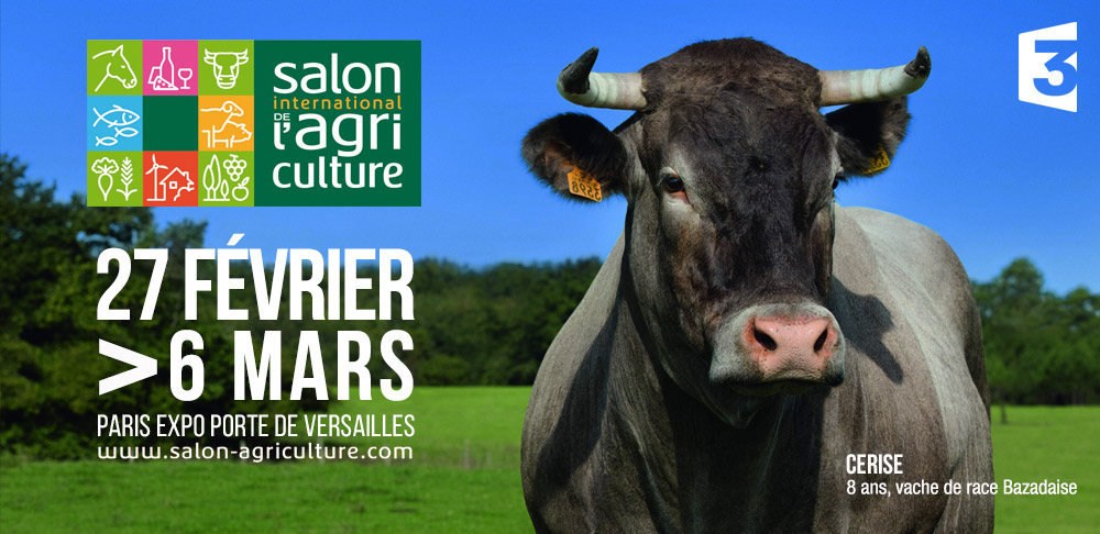 salon_agri_2016.jpg