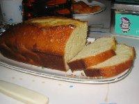 cake_citron.jpg