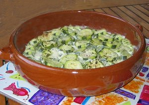 gratin_courgettes.jpg