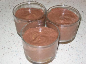 mousse_allegee1.jpg