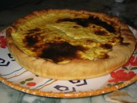quiche_saumon1.jpg