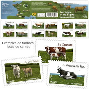 timbres_vaches_mini.jpg